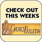 Bulletin - Aug 13, 2017